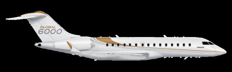 VIP charter