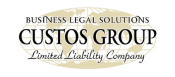 BLS CUSTOS GROUP